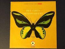 BEE GEES~rare precious & beautiful ATCO 1968 all ORIGINAL 1st PRESS A/A ~ Nm!