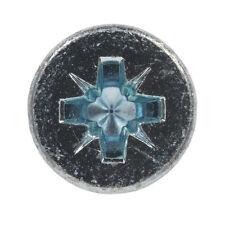 Sealey AB044DE o-clip double oreille assortiment 140pc