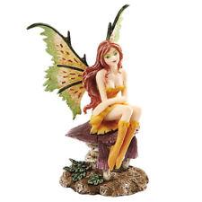 Little Mae Fairy Figurine Faery Figure Amy Brown faerie statue