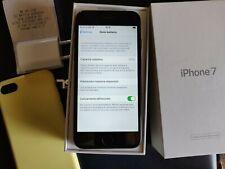 Iphone 7 128 Gb Usato grado B in garanzia