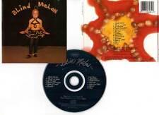 "BLIND MELON ""Blind Melon"" (CD) 1992"