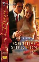 Complete Set Series - Lot of 5 The O'Briens - Kristi Gold (Romance)