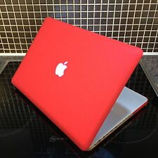 "MacBook Pro Intel i7 3.6GHz - 16GB RAM - 2000GB - 13.3"" Apple Laptop*"