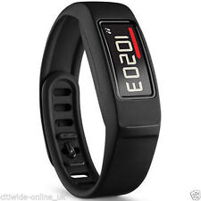 Garmin Fitness Activity Trackers with Bluetooth