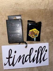 New Disney Loungefly Winnie the Pooh Pentagon KANGA & ROO enamel pin Blind Box