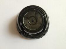 IP66 waterproof 24LEDs Outdoor/Indoor Aluminum Security Dome CCTV Camera Housing