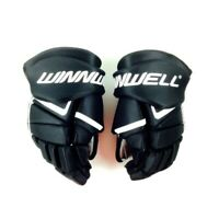 WINNWELL AMP 500 Senior Ice Hockey Gloves