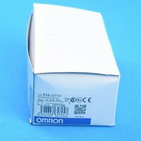 1pc new Omron E3S-CT11 module fast delivery