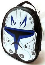 Thermos Star Wars  Trooper Soft Insulated Lunchbox