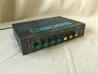Boss RDD-10 RDD10 Digital Delay boss dd2 chip vintage half rack Free shipping!!