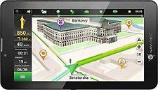 NAVITEL T700 3G Android 7.0 Navigation Tablet