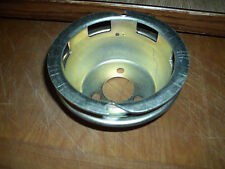 Vintage Snowmobile Arctic Cat 72 Panther Rewind Starter Pulley NEW OEM 3000-028