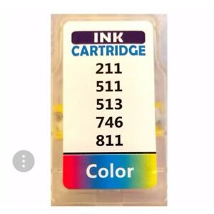 2 Pcs of Ink Cartridge Diy easy to refill & cheap price