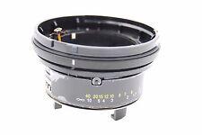 Nikon AF-S Nikkor 70-300mm f/4.5-5.6G VR FOCUS MOTOR 1C999-427 BH5155