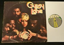 Gypsy Lane Predictions SOUL LP DRIVE 106