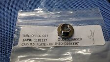 1 Penn 310, 320 or 321 GT, GT2 # 26b-320 Tension Control Cap (ONLY)