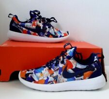 Nike Synthetic Floral Shoes for Women for sale | eBay