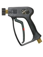Hochdruckpistole HD-Pistole f. Hochdruck Reiniger Kränzle M22 IG  M22 AG ST-1500