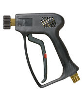 Pistola de Alta Presión Hd-Pistole F. Limpiador Kränzle M22 IG M22 Ag ST-1500