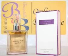 Authentic Bath & Body Works Enchanted Orchid Eau De Toilette Spray 2.5 oz