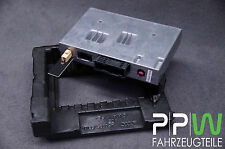 Audi A4 A5 A6 4F A8 Interfacebox MMI Bluetooth Steuergerät 4F1862335 4F1910336C