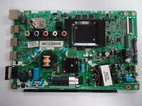 Samsung UN32N5300AFXZA Main Board (0980-0900-0480) BN81-16925A
