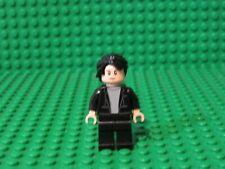 Lego Thor Ragnarok 76084 Ultimate Battle for Asgard BRUCE BANNER minifigure BB1