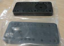 Moore Extension Plate For Internal Grinding For Moore Jig Grinders