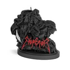 Emperor 'Rider' Candle - NEW