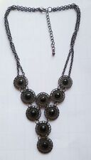 Premier Designs- necklace FREE SHIPPING- CLEARANCE