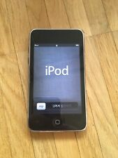 Apple iPod touch 32 GB (3. Generation)
