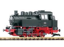 Dampflok BR 80 - Piko (37202) - Modelleisenbahn - Spur G