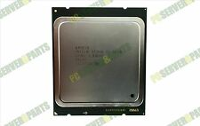 Intel Xeon E5-2650L 1.8GHz SR0KL 20MB 8 GT/s LGA2011 8-Core Processor