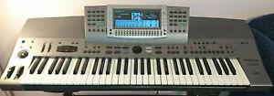 Technics KN 6000 Keyboard