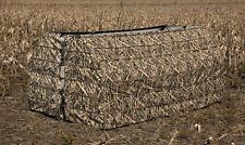 Avian-X A-Frame WaterFowl Blind Mossy Oak Shadow Grass Duck/Goose Blind