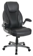 VinMax Racing Office Chair Recliner Relax Gaming Executive Ergonomic High Back