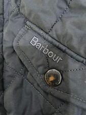 Boys Barbour Jacket Age 2/3