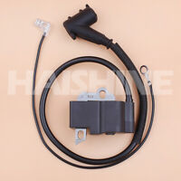 Ignition Coil Fit Makita DCS460 DCS500 DCS5121 Chainsaw 181143204 181143200