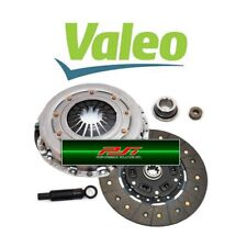 VALEO KING COBRA STAGE 1 DISC CLUTCH KIT 1979-1985 FORD MUSTANG LX GT 5.0L 302""