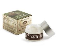 Nurana Crema Reafirmante Con Alantoina (Baba de Caracol) 50 ml.