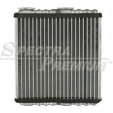 New HVAC Heater Core Front Spectra 99337 fits Nissan Quest Saab 9-3