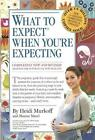 What to Expect When You're Expecting 4e by Heidi E. Murkoff, Sharon Mazel (2009)