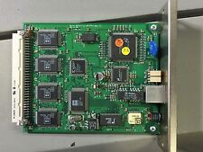 Mutoh Falcon One Ethernet Card