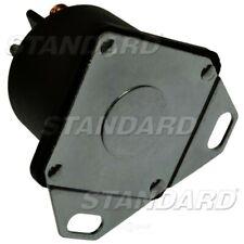 Diesel Glow Plug Relay Standard RY-525