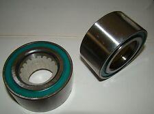 PORSCHE 911 until 1973 - 912 - 914 Rear Wheel Bearing NEW