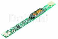 08G26SF1010C ASUS LCD Inverter Board 60-NDSIN1000-A01 A8 A8J A8H A8S Z99 Z99H
