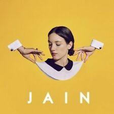 "Jain - Come [New 7"" Vinyl] Canada - Import"