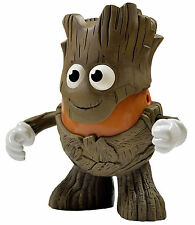 Mr Potato Head - Guardians of the Galaxy - Groot NEW IN BOX