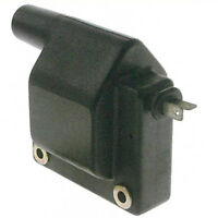 MVP Ignition Coil For Nissan Datsun 300C (Y30) 3.0i (1984-1988)