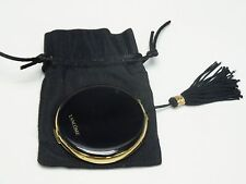 RARE VINTAGE LANCOME COMPACT with TASSEL